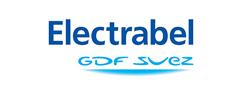ClientLogo-Electrabel