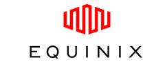 ClientLogo-Equinix