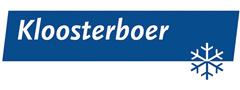 ClientLogo-Kloosterboer