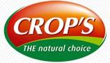 crop-s-n-v-logo