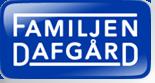 logo-Dafgard