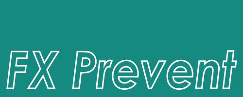 FX Prevent